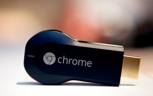 chrome-660x416