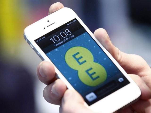 EE-4G-iPhone