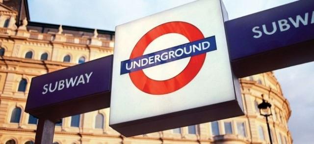 london-underground1-675x310