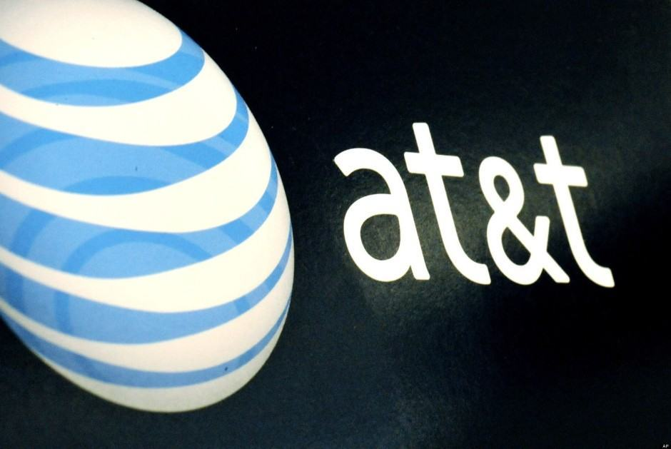 Cult of Android - AT&T increases unlimited data cap to 22GB