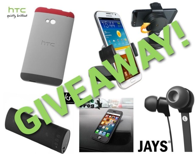 giveaway-htc-one-accessory-pack