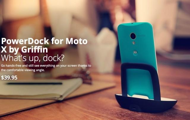 Moto-X-accessories
