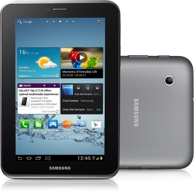 Samsung-Galaxy-Tab-2-7-0