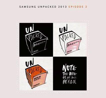 Samsung-Galaxy-Note-3-invite
