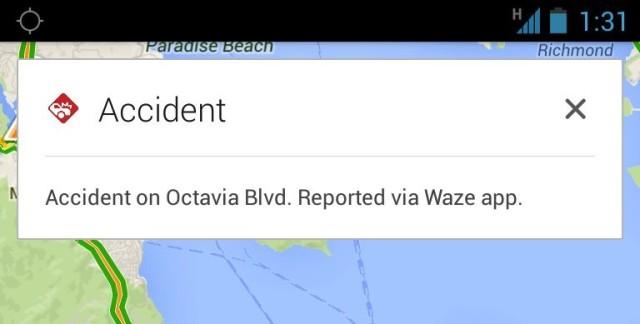 waze_incident