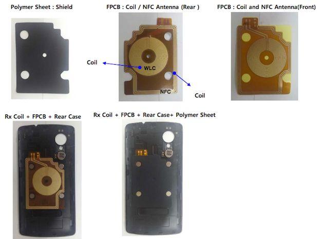 Nexus-5-fcc-images