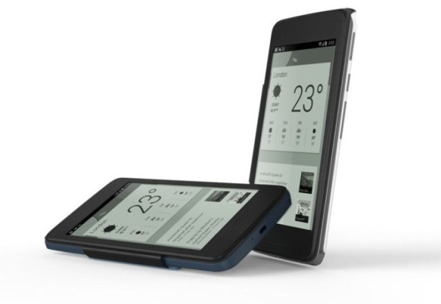 Alcatel-One-Touch-Hero-E-Ink-cover