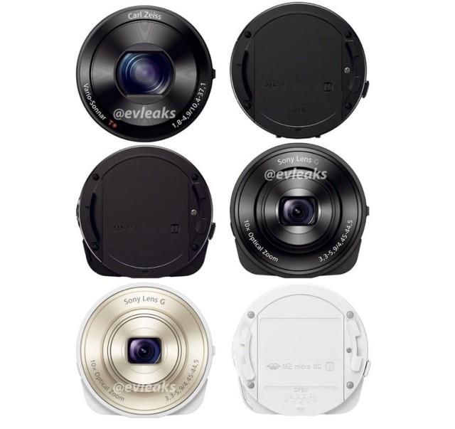 Sony-QX10-QX100-leak