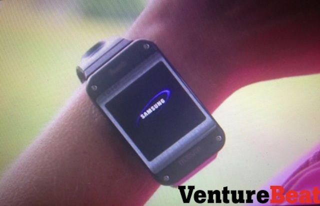 samsung-smartwatch-prototype-1