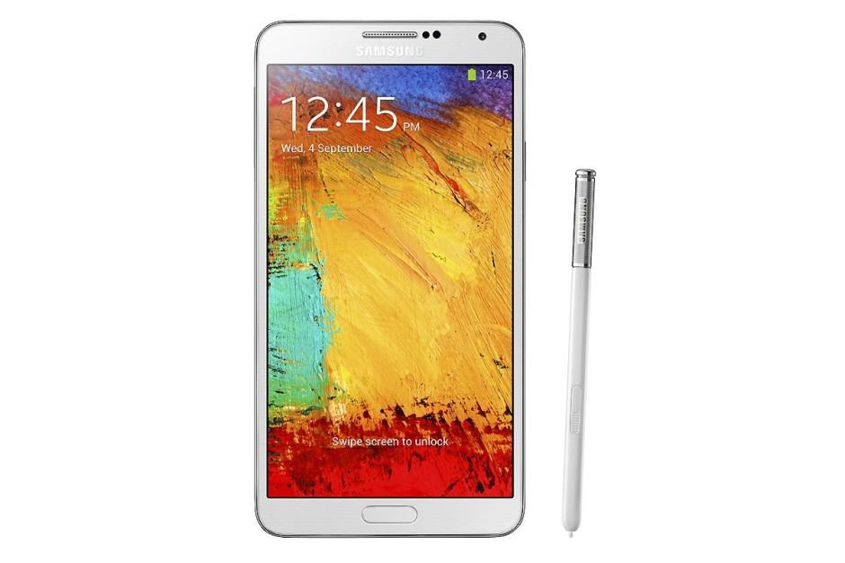 samsung-unveils-the-new-galaxy-note-3-01
