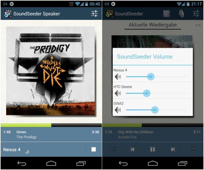 soundseeder1