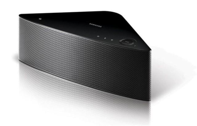 Samsung-Shape-M7