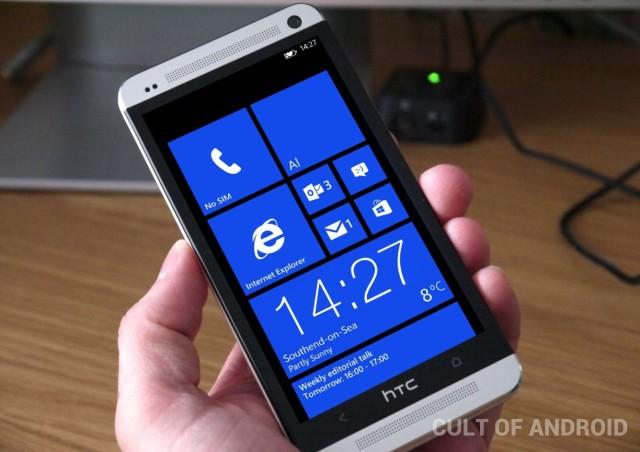 Windows-Phone-on-HTC