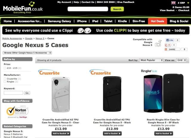 Nexus-5-cases-MobileFun