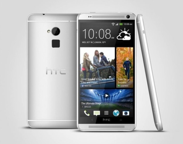 HTC-One-max-official