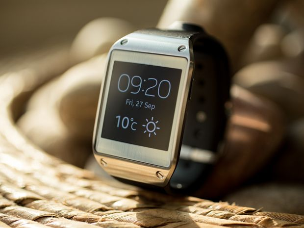 samsung-galaxy-gear-crave
