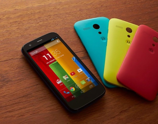 Moto-G-customizable-backs