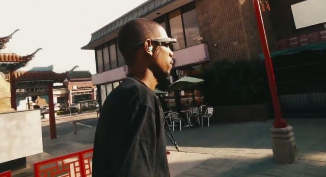 Google-Glass-music