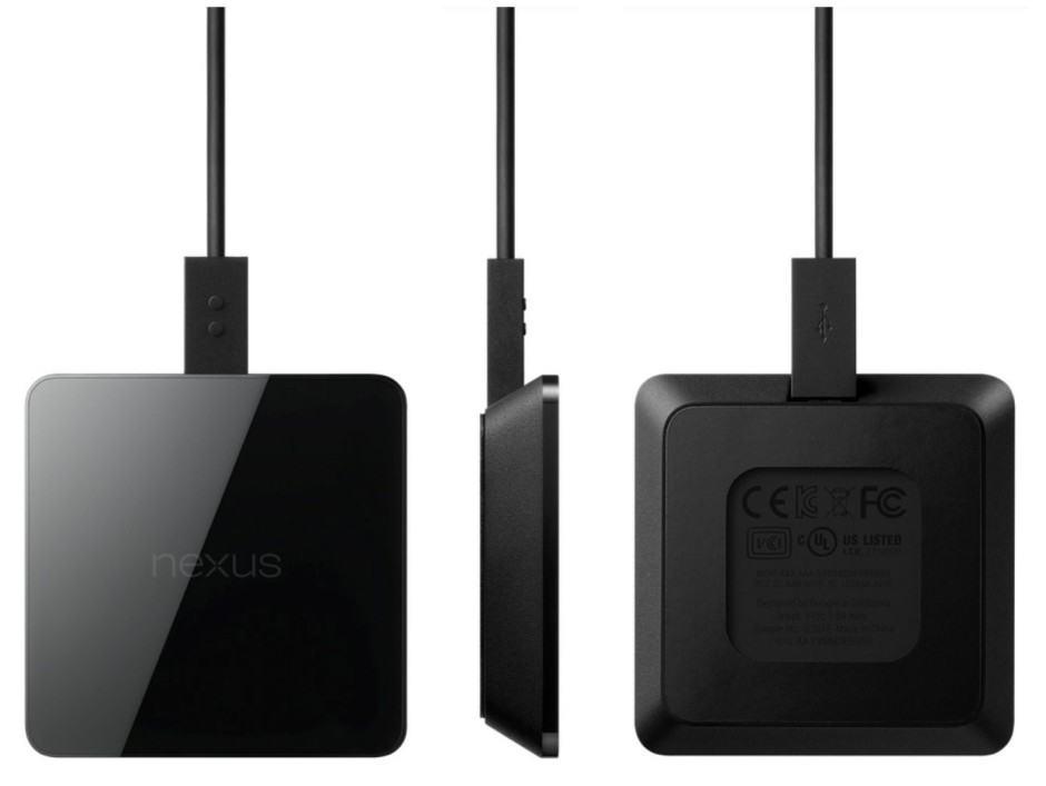 Nexus-Wireless-Charger-2