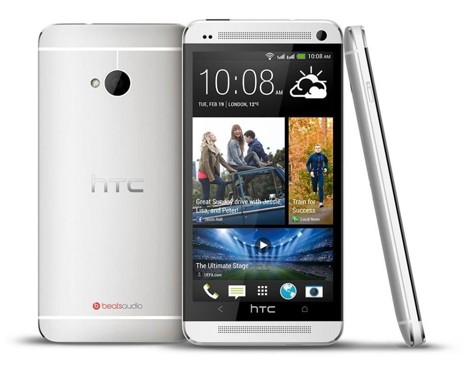 cult of android htc one m7 owner on at t prepare yourself for rh cultofandroid com AT&T HTC One M8 AT&T HTC One VX