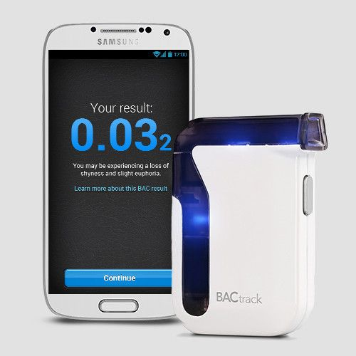bactrack-android-1