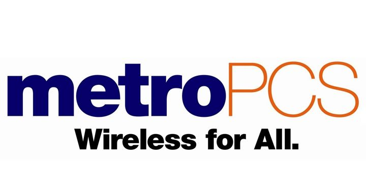Oklahoma City Metro Pcs