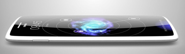 A Galaxy S5 concept from Apple Conspiracy.