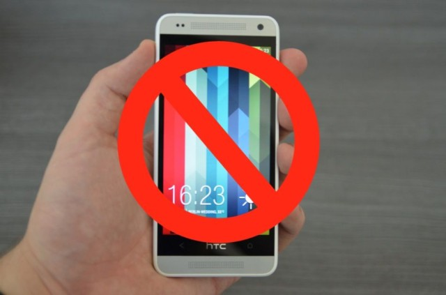 HTC-One-mini-banned