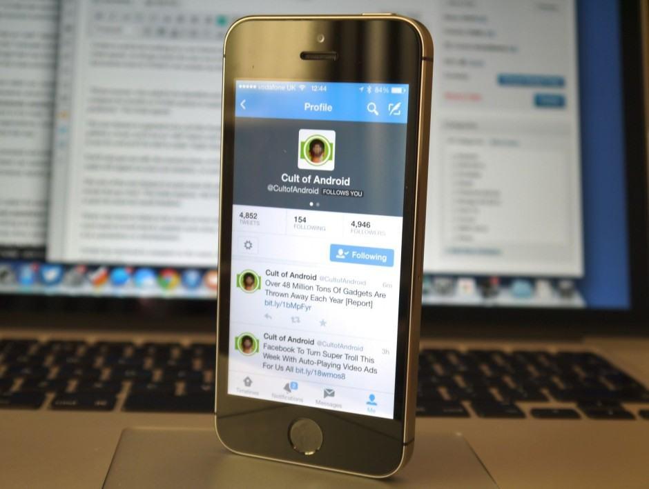 Twitter-CoA-iPhone
