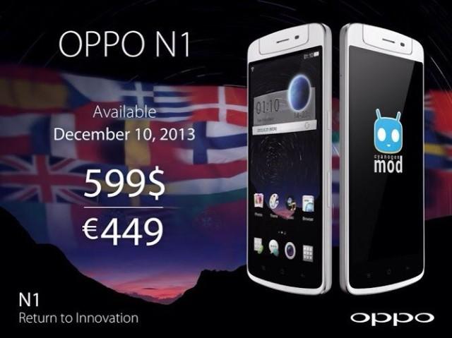 Oppo-N1-international