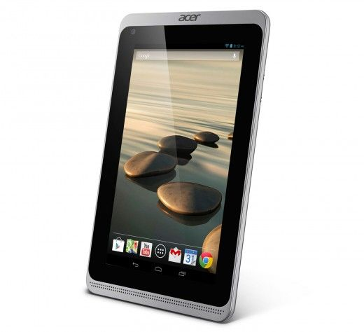 Acer-Iconia-B1-720-left-facing_iron-gray-520x474