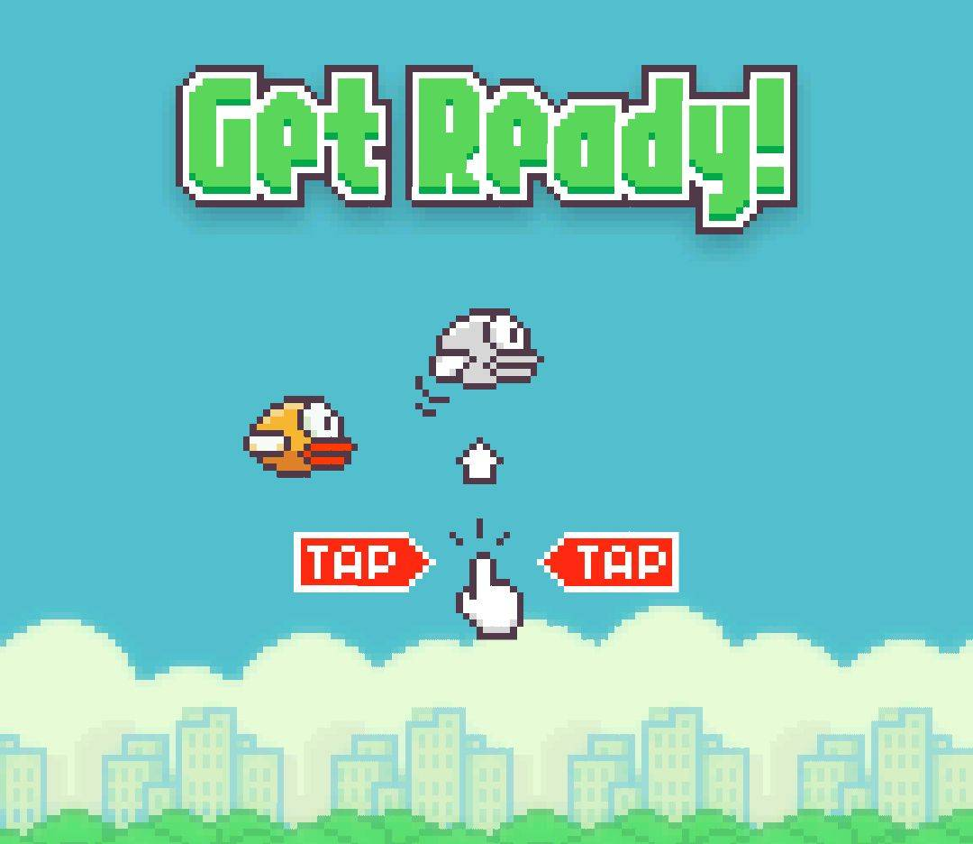 Top Free Android Games Dont Miss It Download Now Free: Immensely Frustrating Yet Incredibly