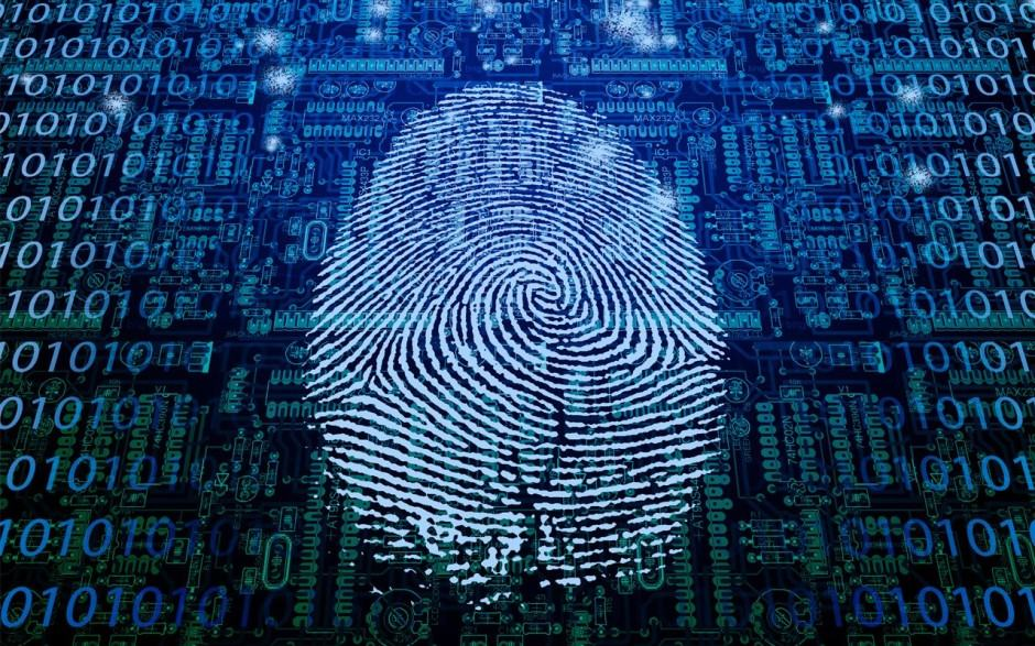 The next version of Android will finally bring native fingerprint authentication support. Photo: Google
