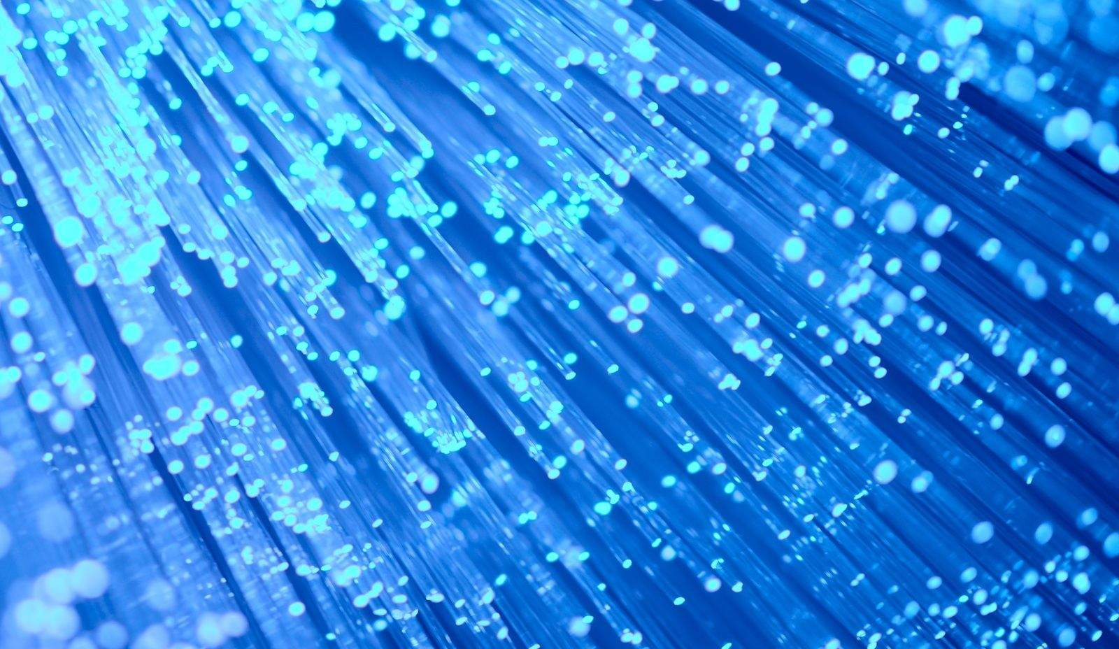broadband transport history of fiber Learn how tpx helps our clients meet application requirements via mpls vpn, smartvoice and ethernet broadband, either over copper, fixed wireless or fiber.