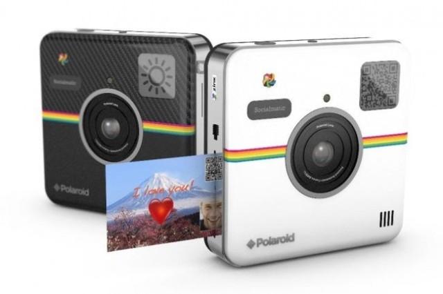 polaroid_socialmatic-650x0