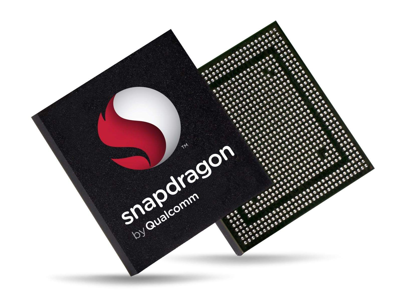 Cult of Android - Octa-core Snapdragon 615 could power your