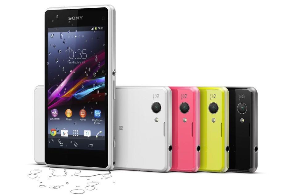 Sony-Xperia-Z1-Compact-1