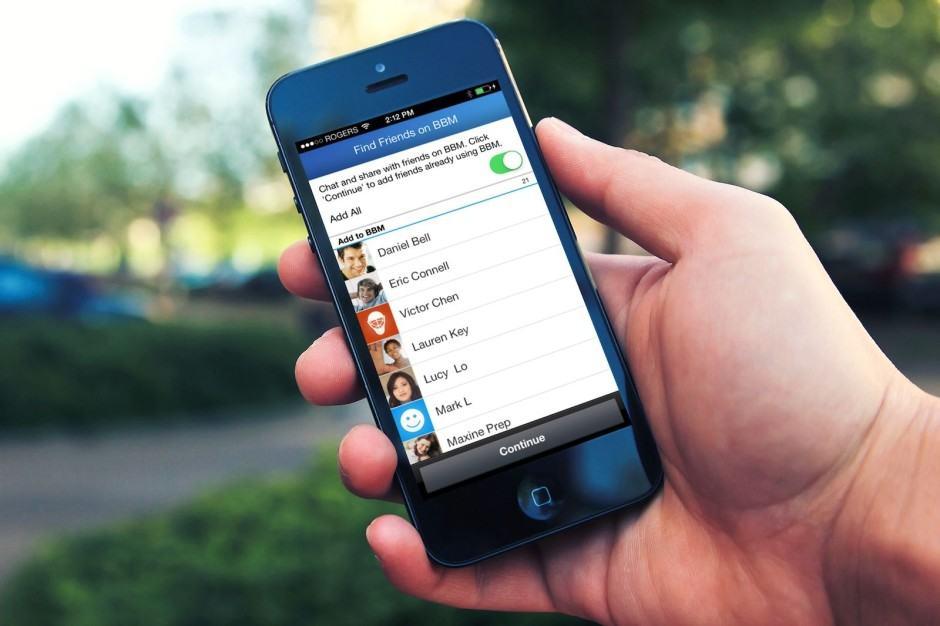 BBM-Find-Friends-iPhone