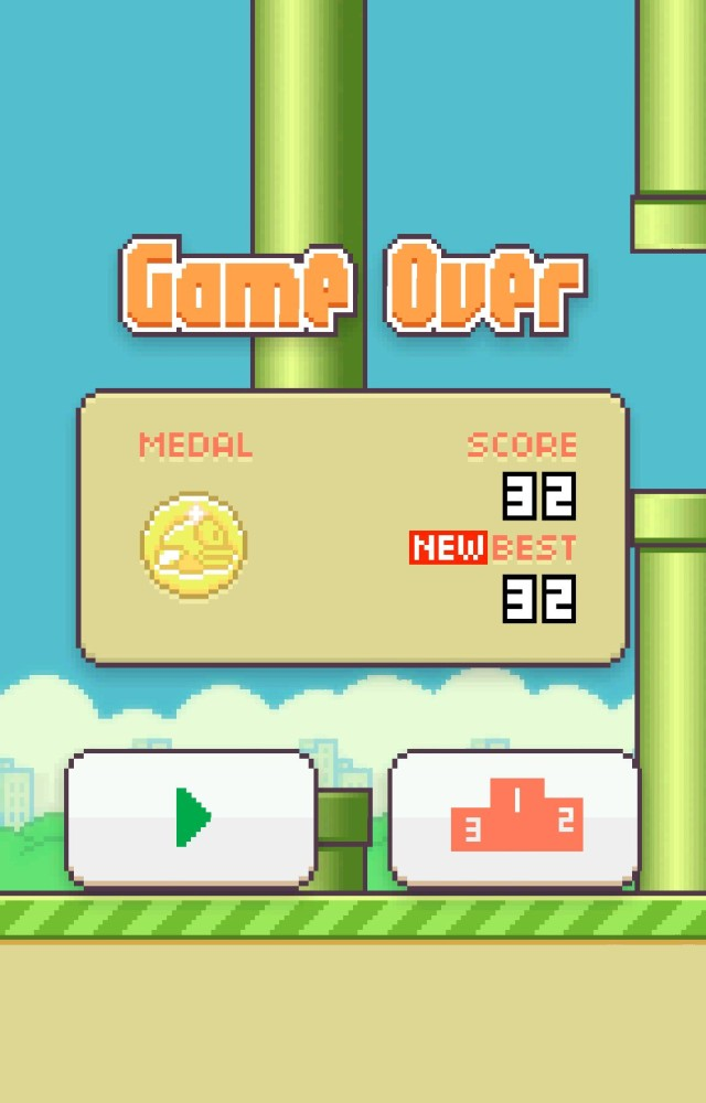 Flappy-Bird-32