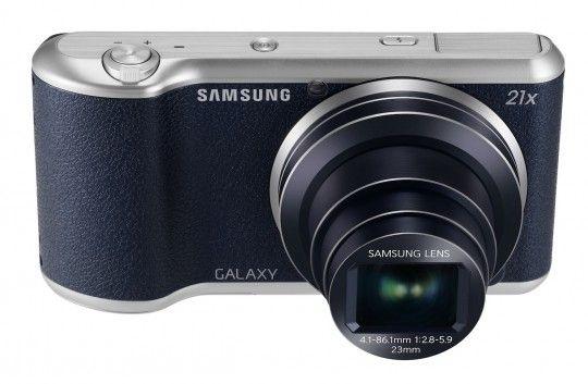 Galaxy-Camera-2