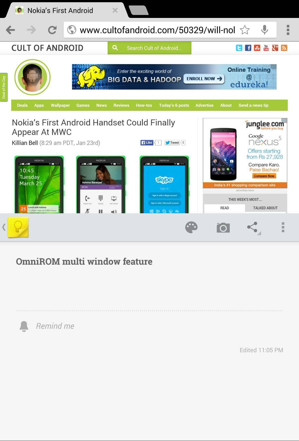 omni_window2