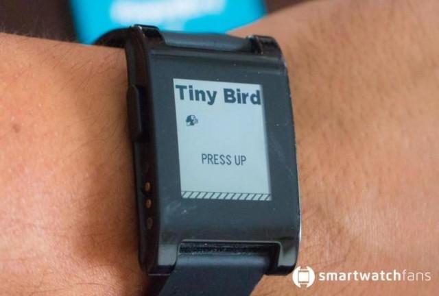 tiny-bird-pebble