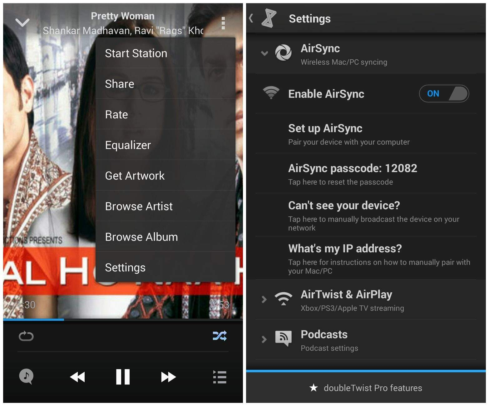 Sync Your iTunes Library, Photos And Videos With Android [Switching 101]