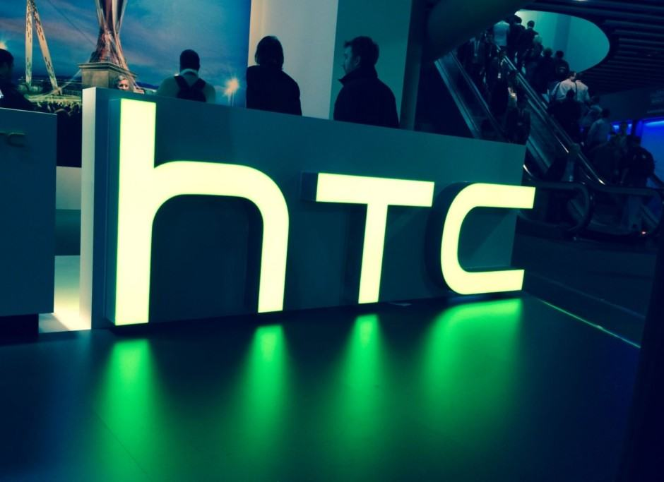 We'll have to wait longer for HTC's iPhone clone. Photo: Killian Bell/Cult of Android