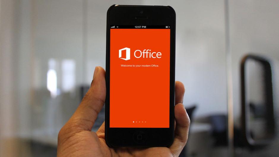 Office_iphone-1
