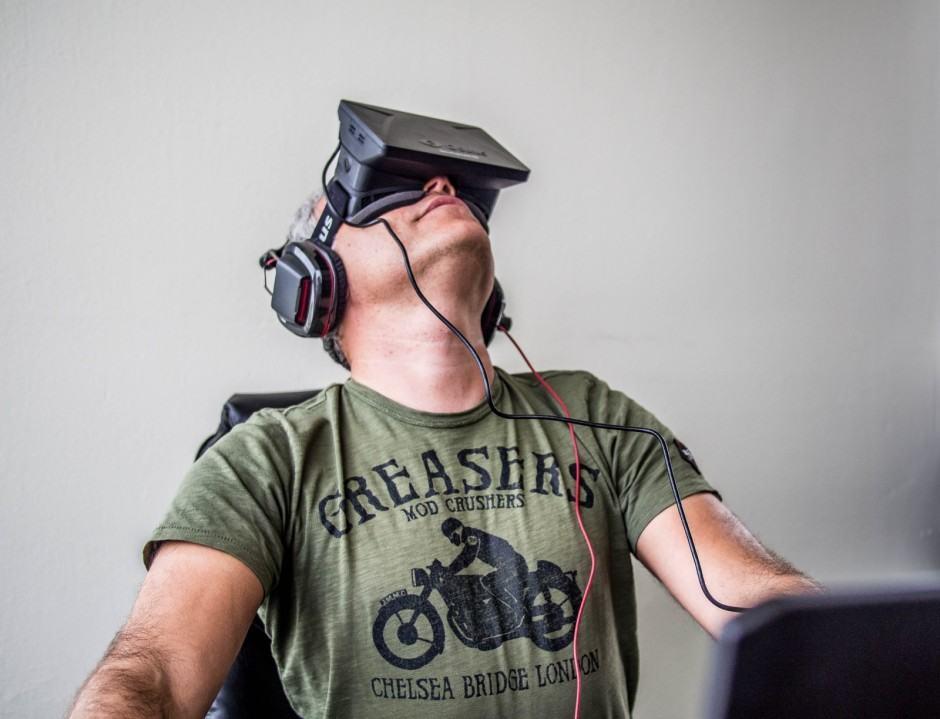 Orlovsky_and_Oculus_Rift