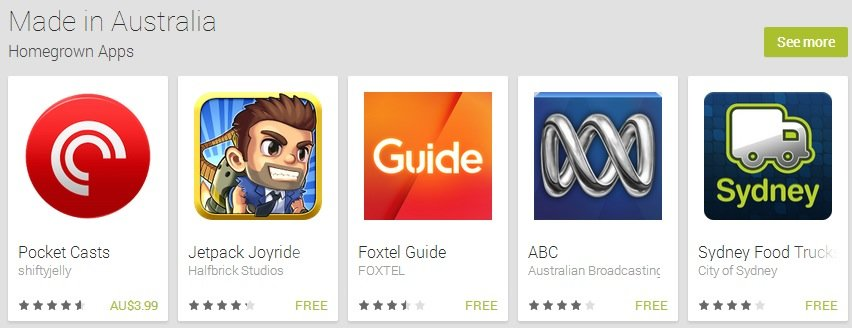 Made-in-Australia-Google-Play