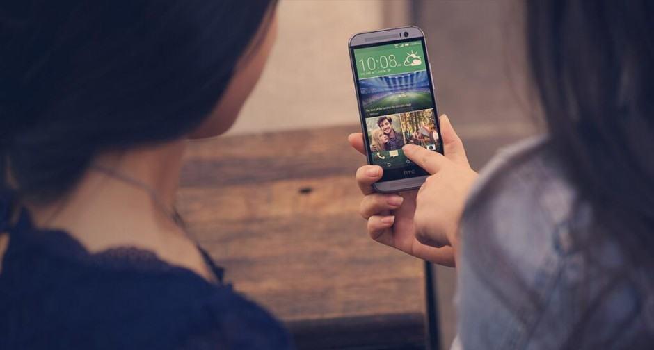 New-HTC-One-M8-Sense-6