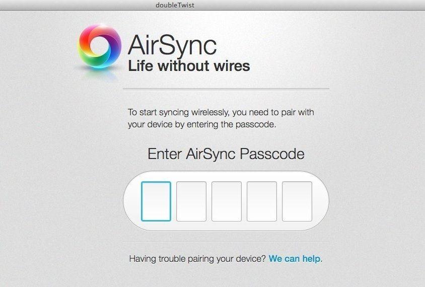 airsync_code