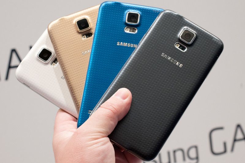 galaxy-s5-colors-8-1